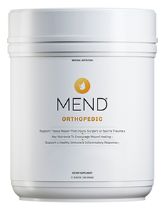 MEND Orthopedic