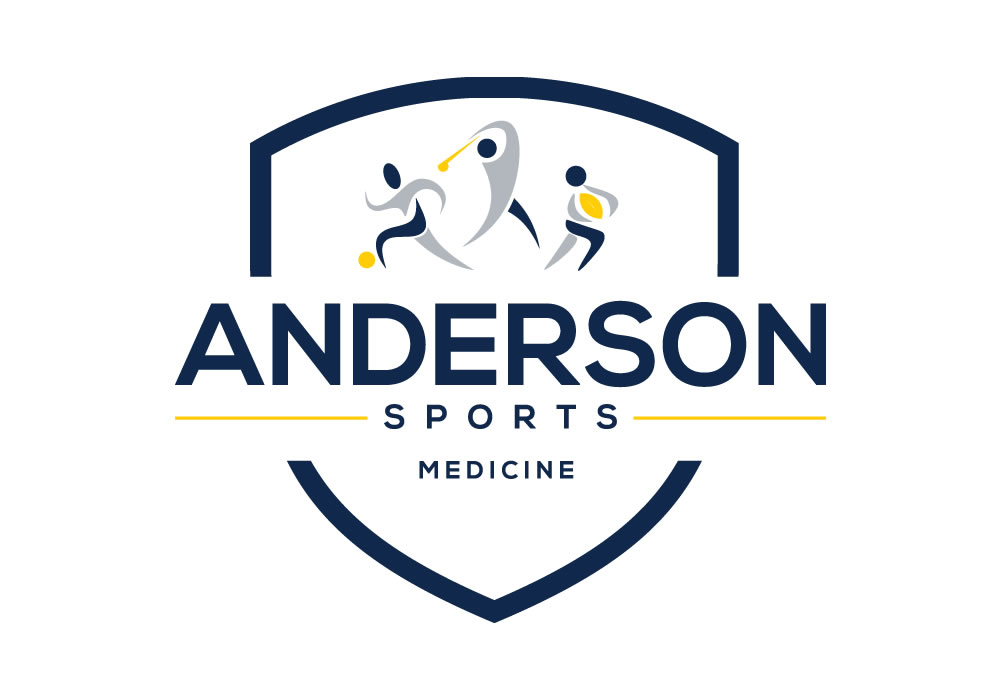 MEND Partners With <b>Anderson Sports Medicine</b>