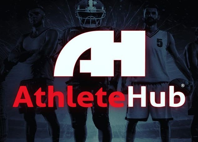 AthleteHub Chooses MEND as Nutrition Partner