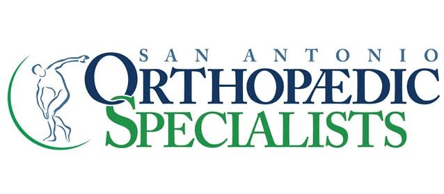 MEND partners with Dr. Broome of San Antonio Orthopaedic Specialists
