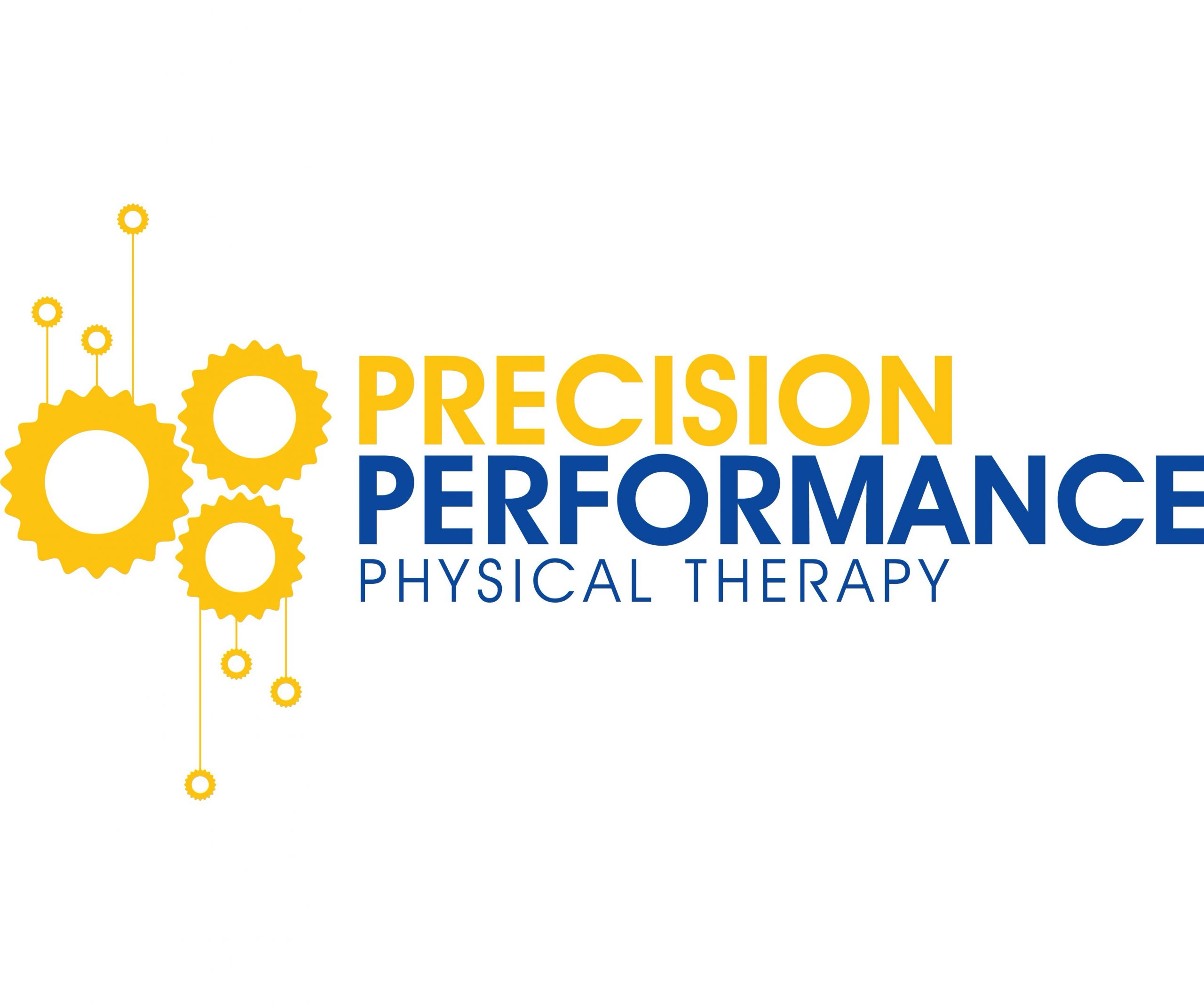 MEND partners with Dr. Herting of Precision Performance Physical Therapy