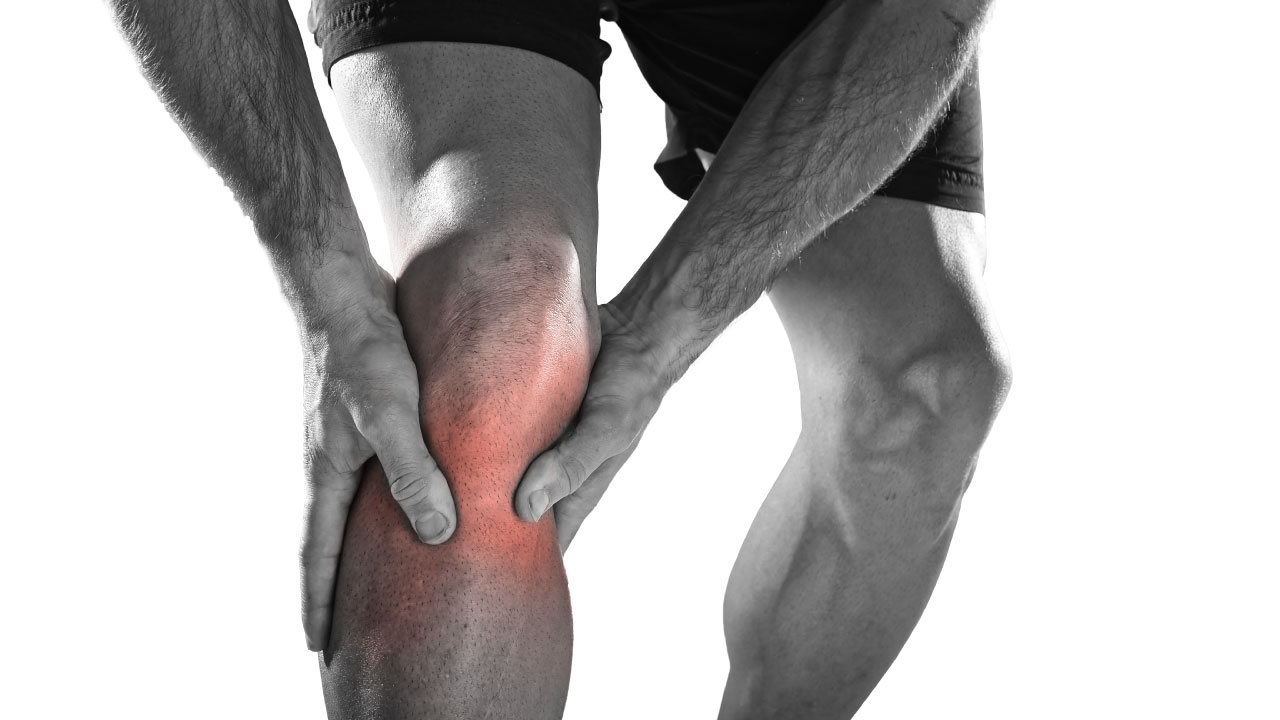 Tendinitis: What is It & How to Treat?
