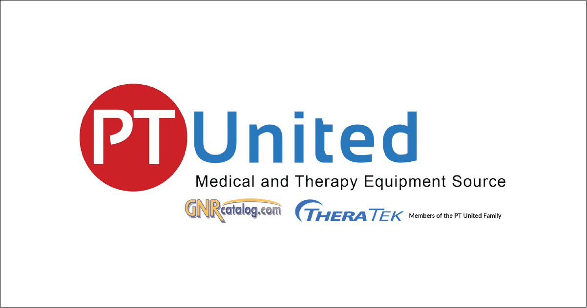 MEND is Proud to Work With PT United