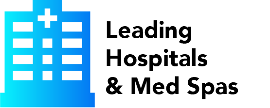 Leading Hospitals