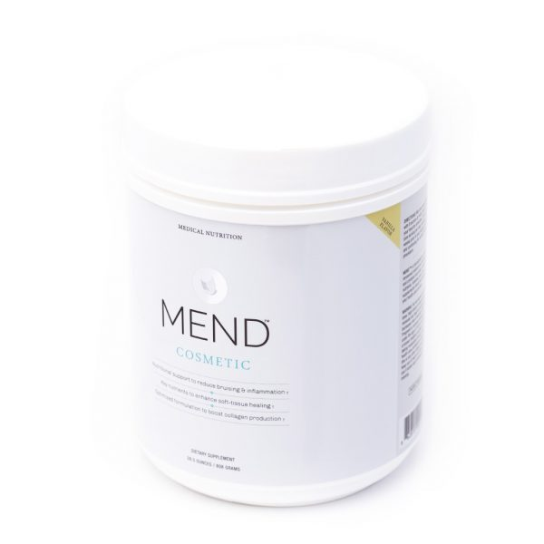 MEND-Cosmetic